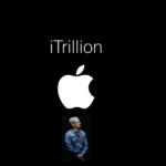 kisah apple