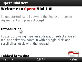 Download Operamini 7 Next Terbaru - Ciungtips™