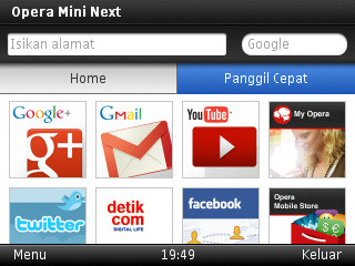 download opera mini java 320x240