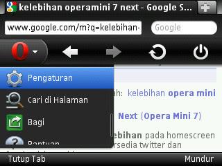 download opera mini for nokia e63