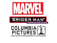GAme hape Amazing Spiderman