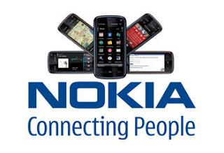 Harga Hp Nokia November 2012