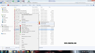 how to edit text in pdf file in adobe reader