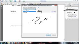 online edit scan pdf file