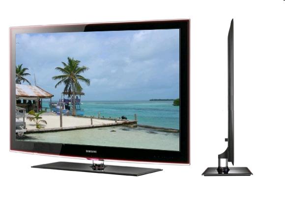 Tips Merawat TV LED/LCD