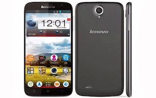 """""""Harga dan Spesifikasi Lenovo A516 Android """""""
