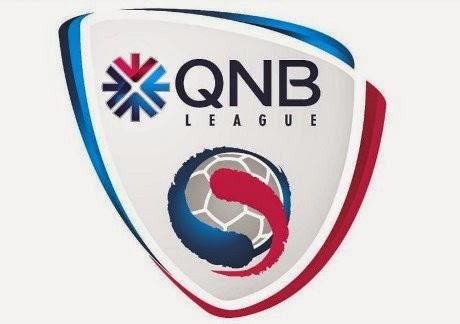 """""""Cara nonton QNB League / Indonesia Super League di Parabola"""""""