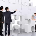 pelatihan manajemen