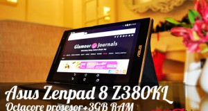 Asus-Zenpad-8 review Indonesia