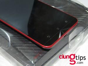 unboxing ciung6