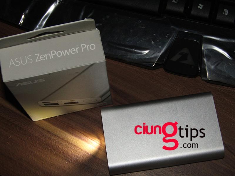zenpower6