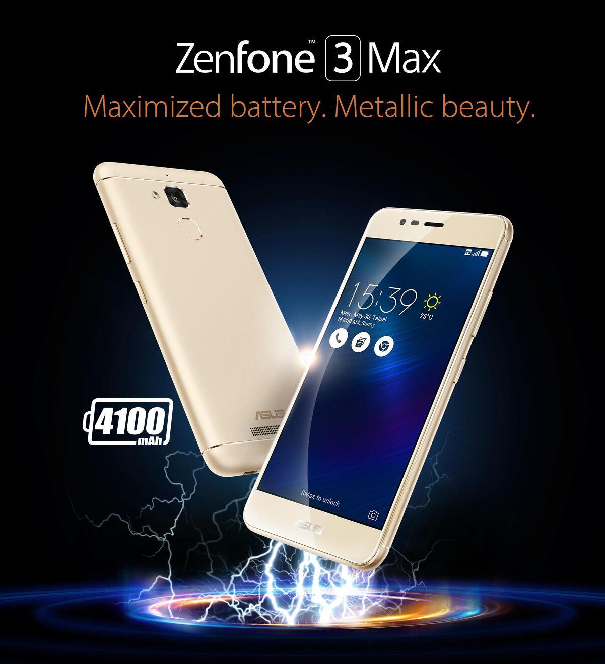 zenfone-3-max-zc520tl