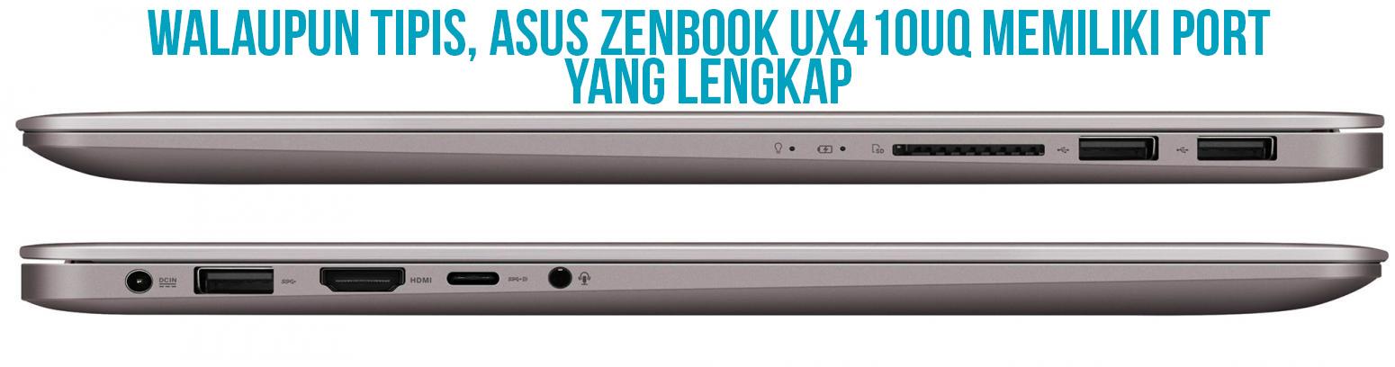 Asus-Zenbook-UX410UQ-GV039T-3