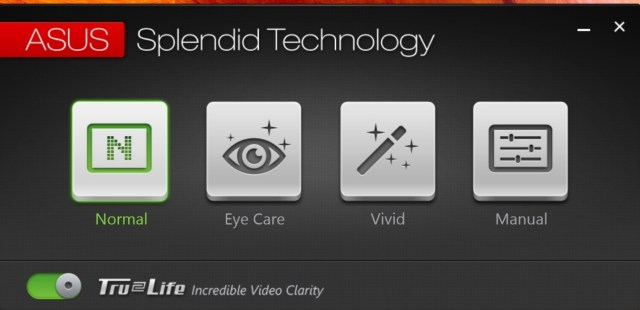 asus-splendid-technology