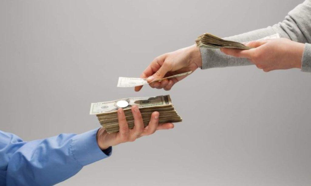 Yuk Ketahui Perkembangan Pinjaman Uang Cepat Secara Online ...