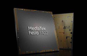 MediaTek-Helio-A22