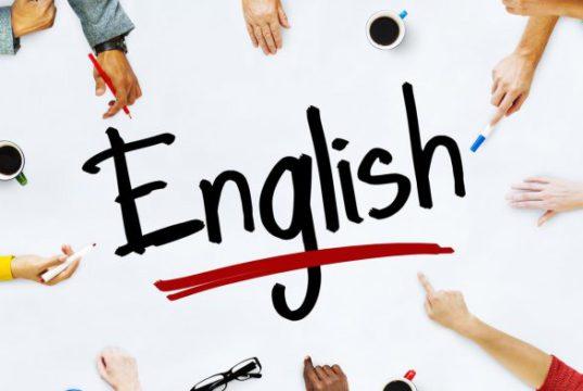 krusus bahasa inggris surabaya