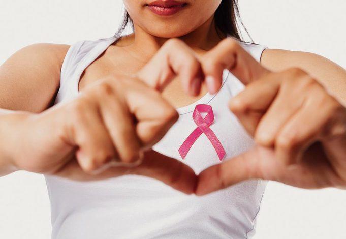 perawatan kanker payudara