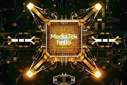 MediaTek-Helio-P22