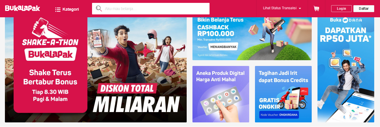 belanja online hp murah