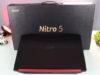 Acer-nitro-5