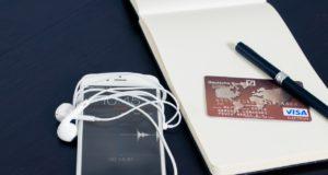 syarat pengajuan kartu kredit mudah