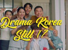 drama still 17