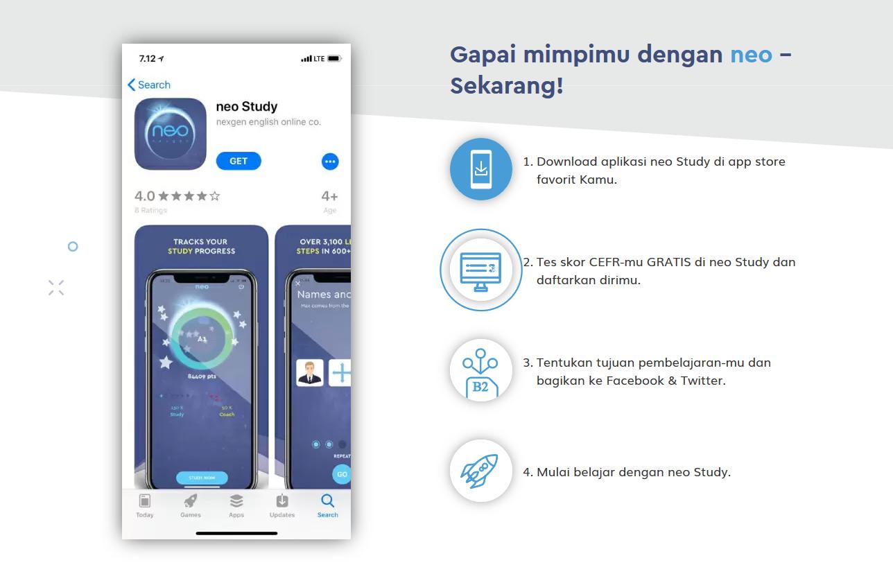 download aplikasi bahasa inggris