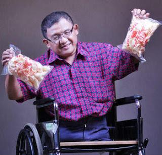 disabilitas dan pandangan masyarakat ciungtips