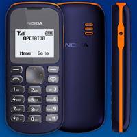 Harga Nokia 103