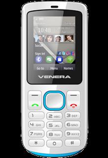 Venera Aktiv 115