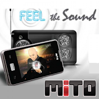 Mito 960