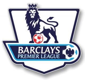 Jadwal pertandingan Liga Inggris 2012-2013