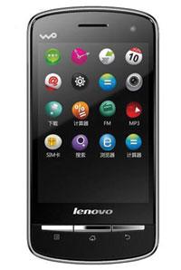 Spesifikasi,Harga Lenovo A60+