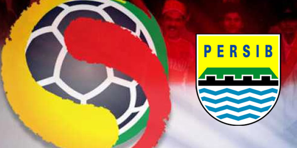 Jadwal ISL Persib Bandung 2013