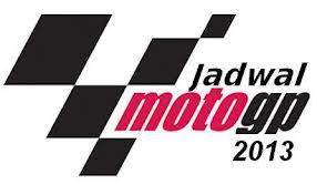 Moto GP 2013 Jadwal dan profil Pembalap