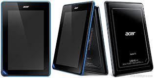 Spesifikasi,Harga Acer Iconia Tab B1-A71