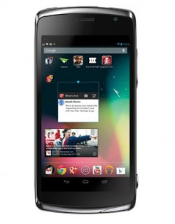 Cyrus Apel Android Dualcore Kamera Menawan.