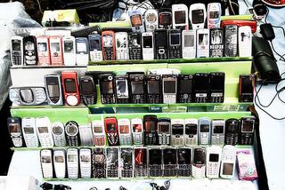 Tips Membeli Smartphone/Handphone Second