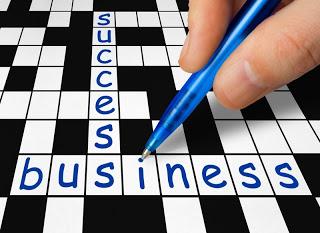 Business Coach – Melepas Hambatan Dengan Top Coach Indonesia