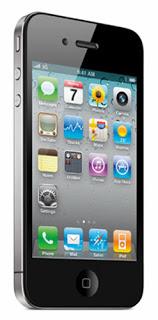 Harga Handphone Apple Iphone 5 Terbaru