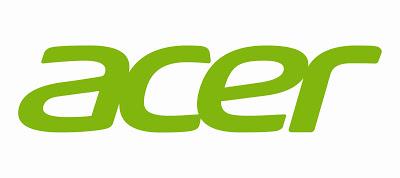 """""""Daftar Harga Laptop dan Netbook Acer Terbaru"""""""