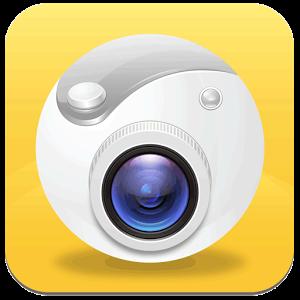 """""""Camera360 Ultimate Gratis Terbaru"""""""