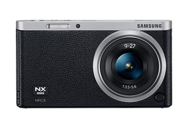 """""""Kamera Mirrorless Nikon 1 S2 telah Hadir Bulan April"""""""