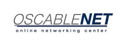 """Oscablenet.com Toko Online Penyedia Rack Server Kabinet"""