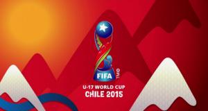 Jadwal Piala Dunia u17 chille 2015
