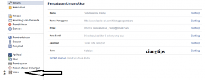 video facebook2
