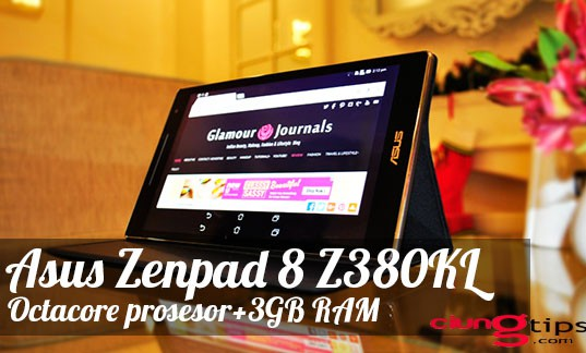Asus-Zenpad-8 review Indonesia