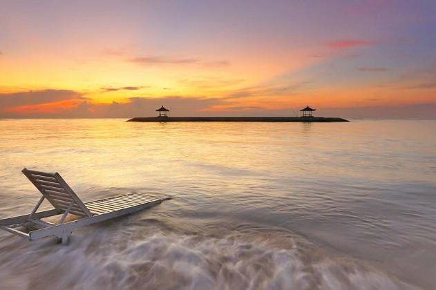 Pesona Wisata Sanur Bali yang Sayang Untuk Dilewatkan ...