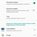 Screenshot_20181122-145158